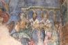залишки фресок, tm-a2-836fcp