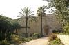 будівлі монастиря, ts-img_1565fc