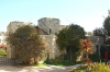 будівлі монастиря, ts-img_1581fc