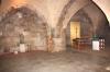 у крипті церкви, ts-img_1586fc