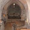 у крипті церкви, ts-img_1595fc