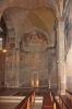 південний неф церкви, ts-img_1608fcp