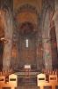 центральний неф церкви, ts-img_1638fc