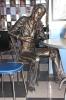 скульптура, ts-img_1673fc