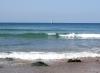вид на Середземне море, 1-dsc02147fc