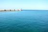 вид на Середземне море, img_3276fc