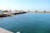 портові споруди, img_3277fc