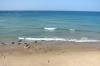 вид на Середземне море, img_3285fc