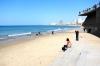 пляж, img_3303fc