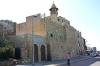мечеть, ts-img_2057fc