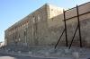 залишки стародавньої фортеці, ts-img_2095fc