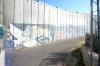 ізраїльський бар'єр, img_3059fc