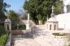 гробниця праведної Тавіфи, 1-dsc02120fc