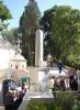 гробниця праведної Тавіфи, 1-dsc02121fc