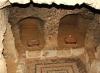 гробниця праведної Тавіфи, 1-dsc07200fc