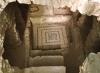 гробниця праведної Тавіфи, 2-272fc