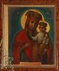 ікона гефсимансько-чернігівської Божої Матері, img_1775fcp