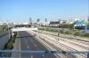 околиці Тель-Авіву, img_3159fc