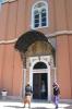вхід до церкви, img_3183fc