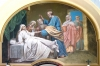 воскрешення Тавіфи Ап. Петром, img_3185fcp