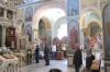 інтер'єр церкви, img_3194fc