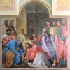 Обмивання ніг Ісусом Христом, img_3198fcp
