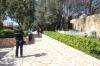 алея до каплиці, img_3203fc