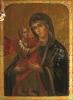 ікона Божої Матері, tm-a2-865fcp