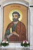 мозаїчна ікона св. Ап. Петра, ts-img_1747-2fc