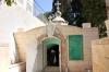 гробниця праведної Тавіфи, ts-img_1789fc
