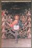 Ісус Христос і апостоли, tm-a2-903fcp