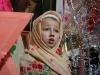 Різдво — 2006