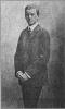 Вільгельм Габсбург в юнацькі роки