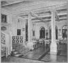 Галерея палацу
