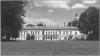 Сучасний вигляд палацу Габсбургів у Живці