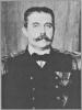 Престолонаслідник Франц-Престолонаслідник Карл Габсбург