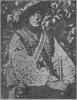 Вільгельм Габсбург у гуцульському костюмі