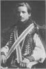 Петро Шекерик-Доників. Жаб'є, 1914 р.