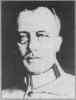 Міністр закордонних справ Австро-Угорщини граф О.Чернін