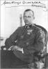 Архікнязь Вільгельм Габсбург, сотник УСС, 1916 р.