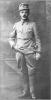 Дмитро Вітовський, 1916 р.