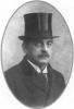 Барон Микола Василько