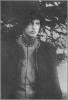 В.Габсбург, 1918 р.