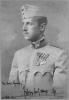 Карл-Альбрехт, брат Вільгельма Габсбурга, 1917 р.