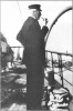Карл-Стефан Габсбург, батько Вільгельма Габсбурга, 1920-ті рр.