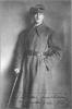 Вільгельм Габсбург, 1920 р.