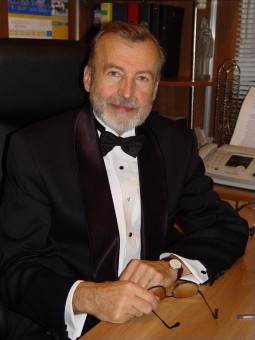 Антків Богдан