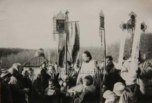 1992 р. храм