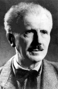 Станіслав пилипович людкевич 24 01 1879 м