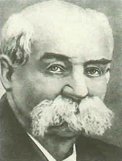 Порфир Демуцький